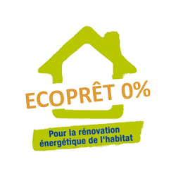 ecopret renovation