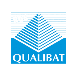 qualibat placo travaux isolation