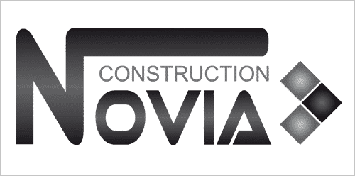 novia construction lyon