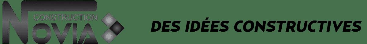 renovation des appartements et des maisons a Lyon