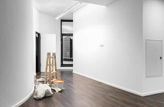 peinture renovation lyon