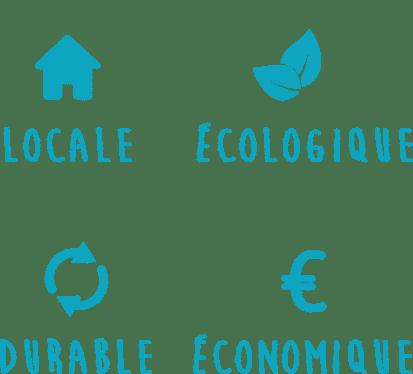 isolation à 1 euro lyon